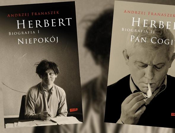 Carti Biografii Memorii Jurnale