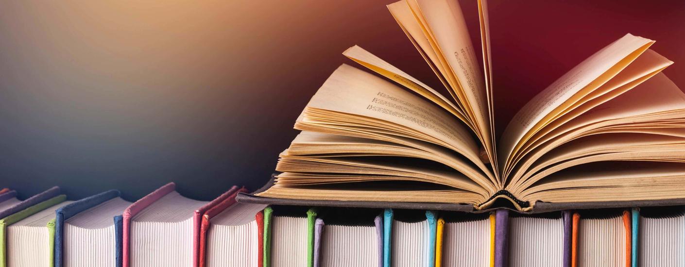 Librarie online