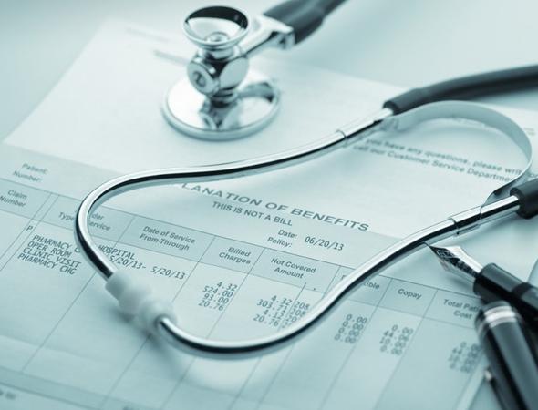 Carti Medicina si Farmacie
