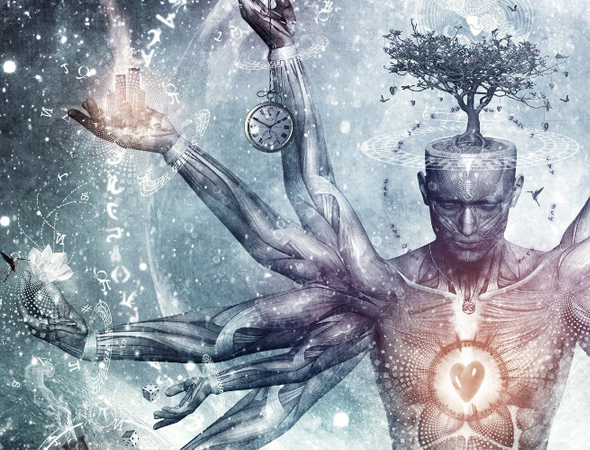 Carti Spiritualitate si Ezoterism