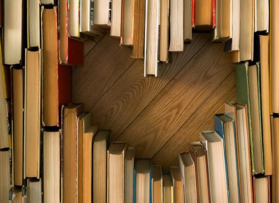 Carti de dragoste - Care sunt cele mai frumoase povesti romantice din toate timpurile