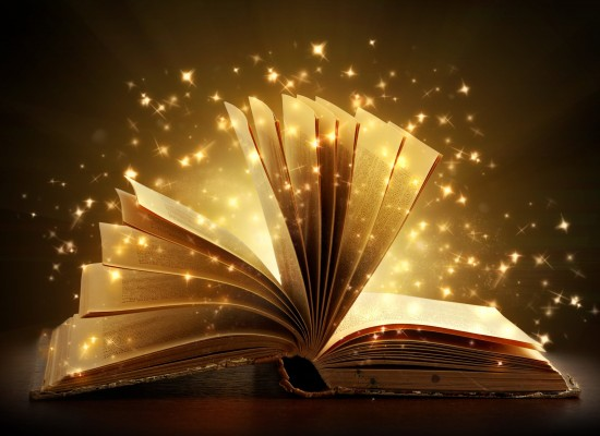 15 carti de fictiune - cele mai preferate romane fantastice din toate timpurile