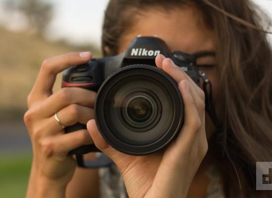 Carti despre fotografie - care sunt cele mai interesante lecturi recomandate pentru fotografi