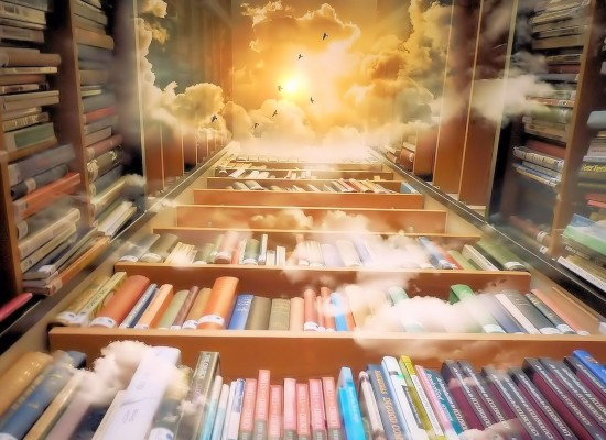 99 autori celebri - Cele mai interesante carti pe care trebuie sa le citesti intr-o viata