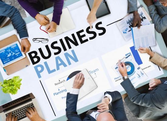 Top 70 cele mai recomandate carti pentru antreprenori