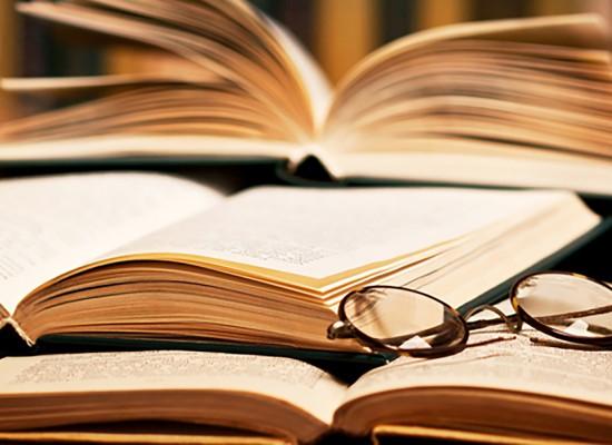 7 beneficii ale lecturii: De ce trebuie sa citesti in fiecare zi