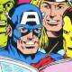 Top 5 cele mai bune benzi desenate Marvel pentru incepatori