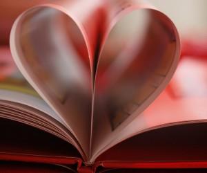 Cele mai bune romane de dragoste din istorie