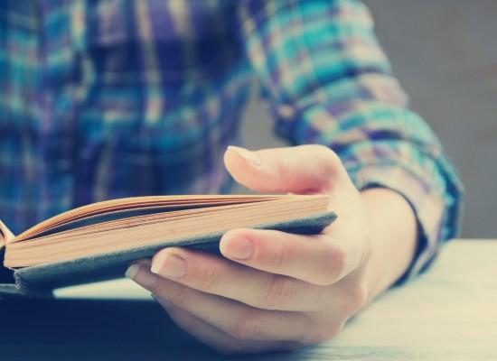 5 mari avantaje ale lecturii pentru creierul tau