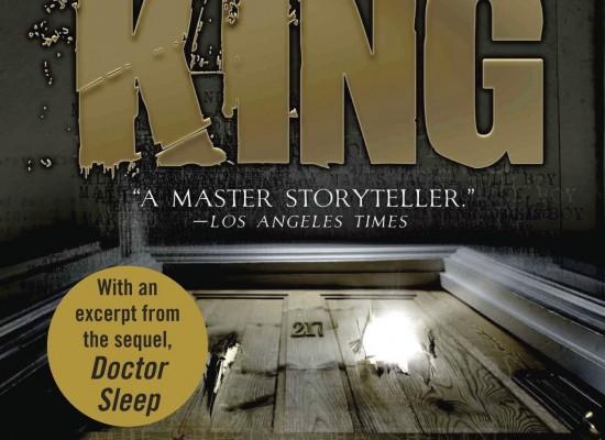 Cele mai bune carti scrise de Stephen King