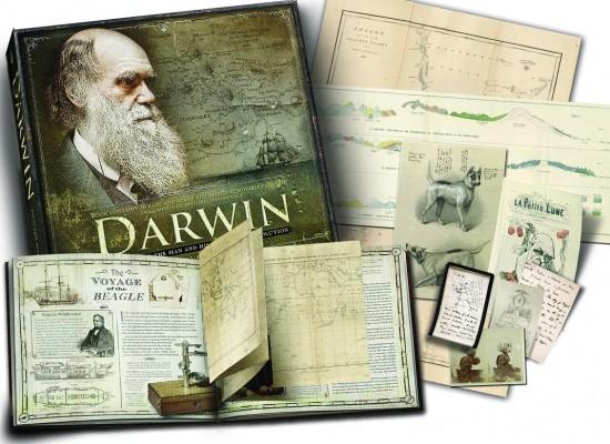 10 carti care au schimbat lumea - ce titluri au reformat istoria?