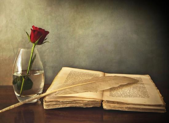 Cele mai importante carti de citit pentru dezvoltarea personalitatii