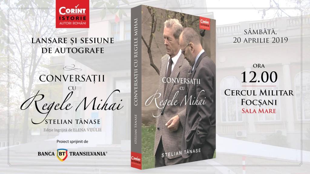 Cele mai citite carti ale anului 2019, in Romania