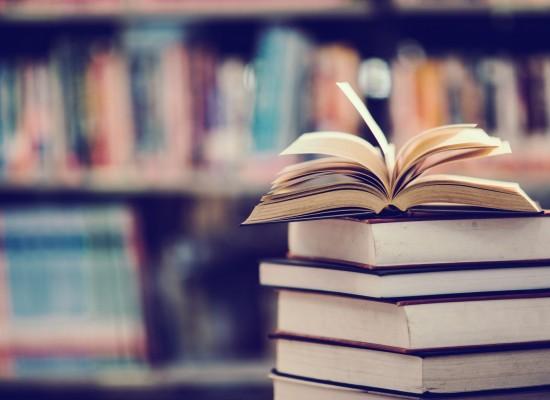 Cele mai bune carti din istorie care au fost interzise in literatura