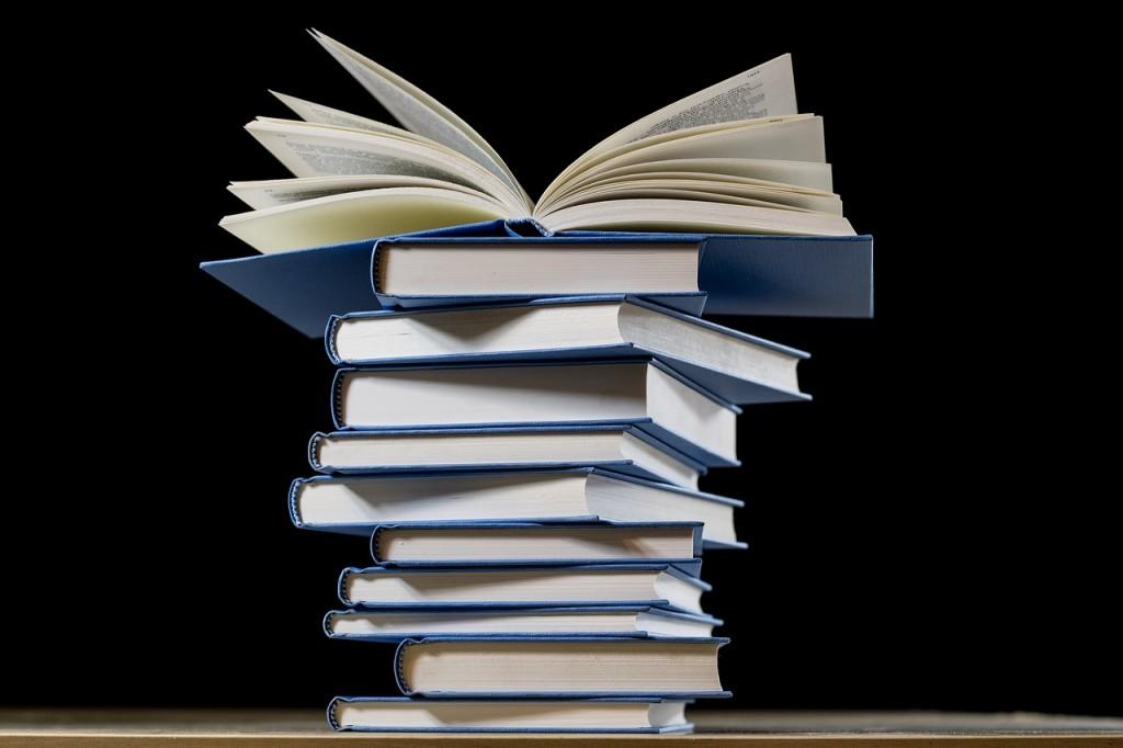 Top 30 de carti de citit pana implinesti 30 de ani