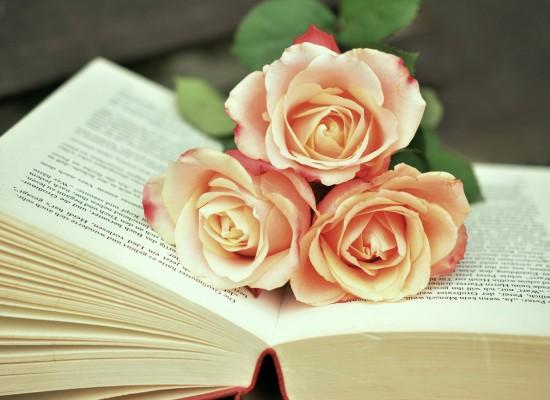 Cele mai bune 8 carti de dragoste de citit la orice varsta