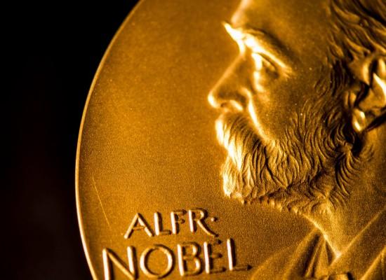 Laureati ai Premiului Nobel - 4 carti pe care trebuie sa le citesti