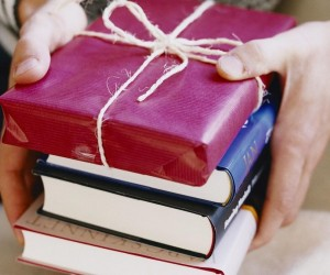 5 Carti perfecte de oferit cadou