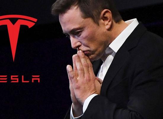 Elon Musk - ce carti recomanda celebrul miliardar?